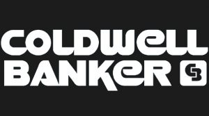Coldwell Banker Business Logo