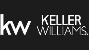 keller williams business logo
