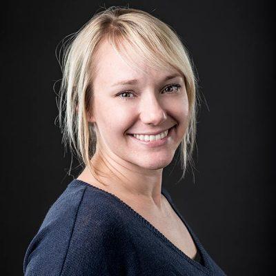 Julie-Brager-Admin